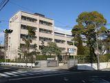 名古屋女子大学高等学校