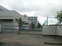 名古屋市立向陽高等学校