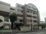 名古屋市立中央高等学校