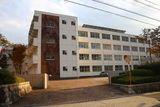 名古屋市立名東高等学校