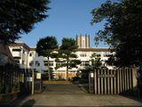 大宇陀高等学校