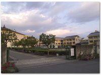 法隆寺 国際 高等 学校