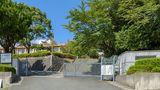 奈良高等学校