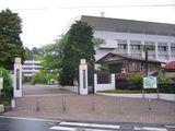 成田高等学校