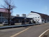 新井高等学校