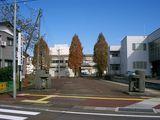 小千谷西高等学校