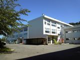 海洋高等学校