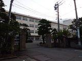 柏崎高等学校