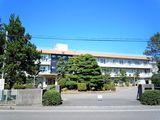 五泉高等学校