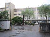 石川県立工業高等学校