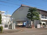 高田北城高等学校