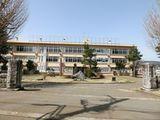 十日町総合高等学校