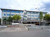 新潟市立明鏡高等学校