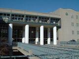 西宮市立西宮高等学校