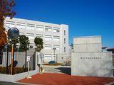 日本大学習志野高等学校