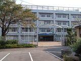 日本工業大学駒場高等学校