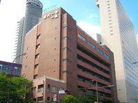 日本大学第一高等学校