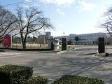 日本大学東北高等学校