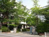 岡崎学園高等学校