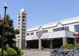 函館ラ・サール高等学校