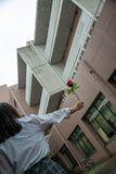 阪南大学高等学校