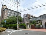 東福岡高等学校