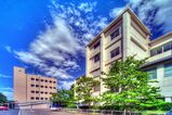 秀明高等学校