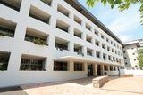 姫路女学院高等学校