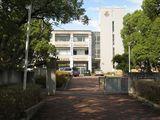 明石高等学校