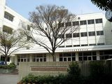 尼崎稲園高等学校