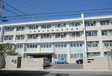 尼崎北高等学校