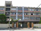 小野高等学校