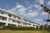 加古川西高等学校