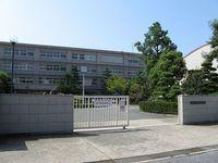 加古川東高等学校