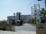 神戸工業高等学校