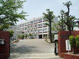 神戸商業高等学校