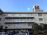 神戸鈴蘭台高等学校