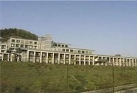 兵庫県立大学附属高等学校