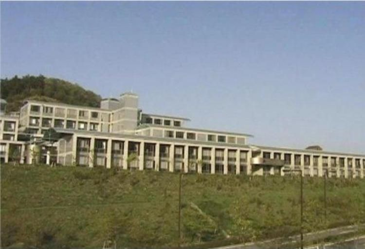 兵庫県立大学附属高等学校画像