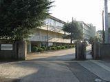 豊岡高等学校