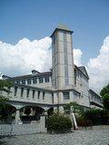 長田高等学校