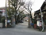 赤阪小学校
