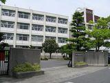 姫路南高等学校