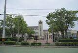 東町小学校