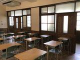 三田祥雲館高等学校