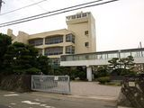 平塚学園高等学校