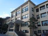 広島学院高等学校