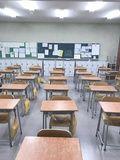 安芸府中高等学校