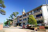 豊岡小学校