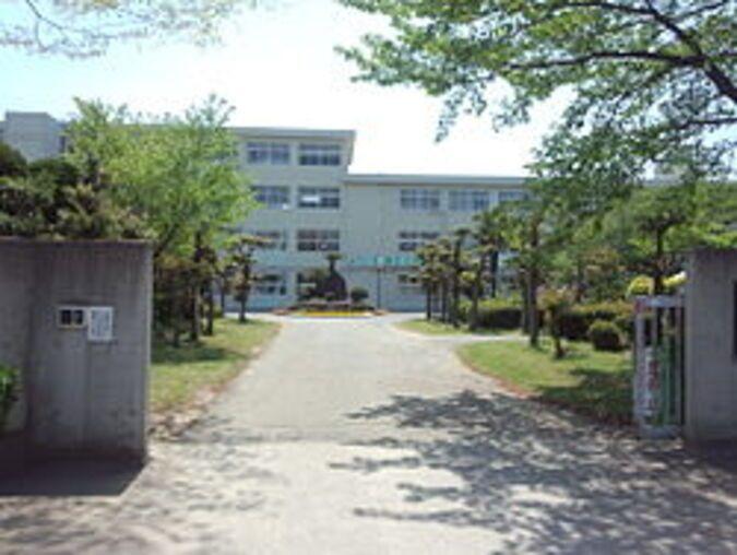 市 小学校 加古川
